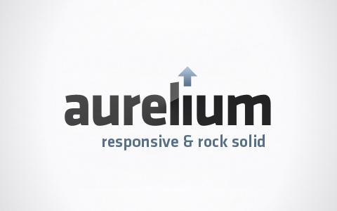 Aurelium Live Demo